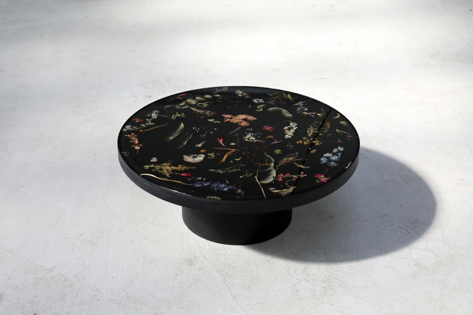 Coffee_Table_II_01_preview