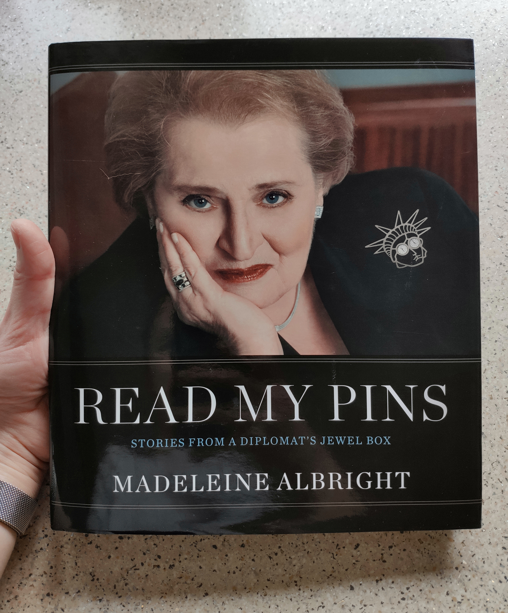 read-my-pins